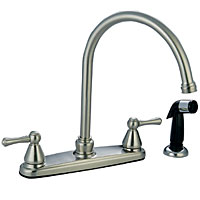 Design House Kitchen Faucets